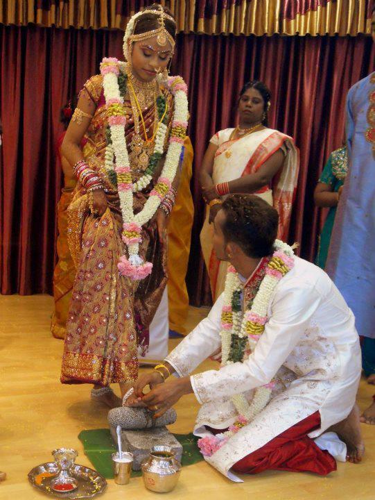 1000 Images About Thamizh Hindu Weddings On Pinterest