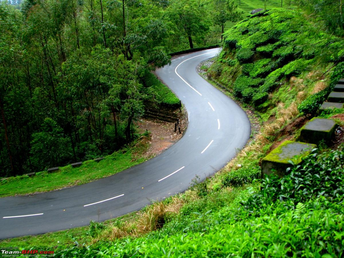 Idukki India  City new picture : ... | Idukki District, Kerala, India – Black Book for the Indian Bride