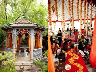 7 Tips For Planning a Beautiful Indian Wedding on a Shoestring Budget