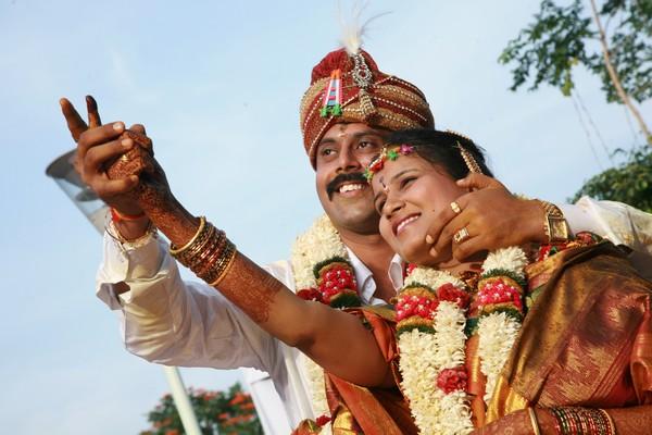 Arundhadhi Nakshatram paarpathu