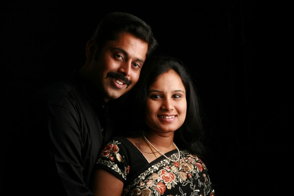 Mookambika Naidu weds Prasannaa C Murli | A Thamizh- Telugu wedding