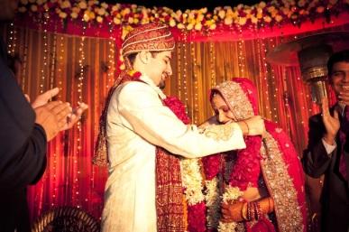 Rituals |Shailvi Weds Govind | Kashmiri HinduWedding