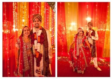 Shailvi Weds Govind | Kashmiri HinduWedding