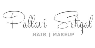 An interview with makeup artist Pallavi Sehgal
